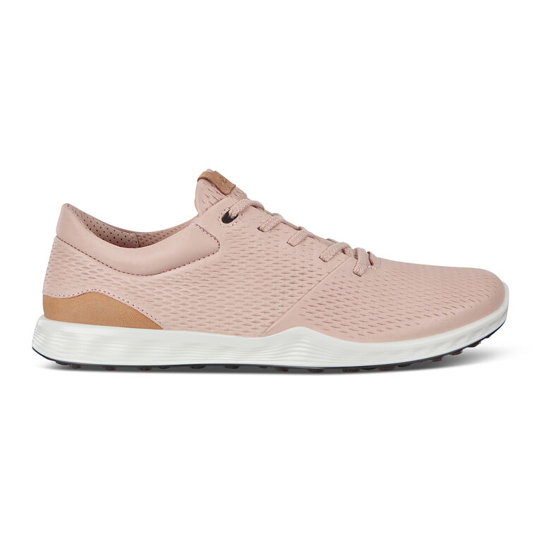 Golf S-LITE Women's Golf Shoe - Rose