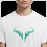 Alternate View 1 of Rafa Men's Tennis T-Shirt
