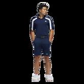 Alternate View 8 of Sport HEAT.RDY Polo Shirt