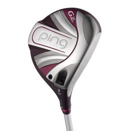 PING G LE 2 Women's Fairway Wood 3