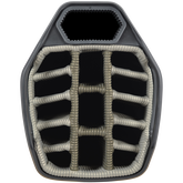 Alternate View 2 of H2NO LITE 14-Way Cart Bag