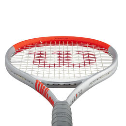 Clash 100L Special Edition Tennis Racket - 2021