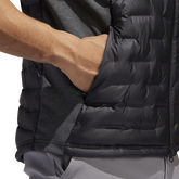 Alternate View 6 of Frostguard Insulated Vest