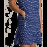 Alternate View 2 of Sleeveless Printed Dress