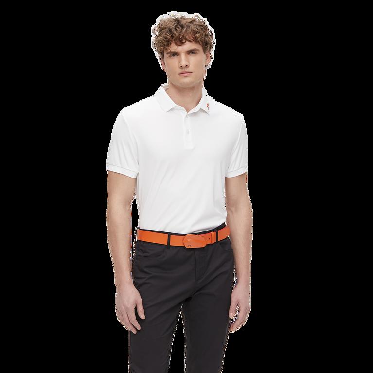 KV TX Jersey Golf Polo