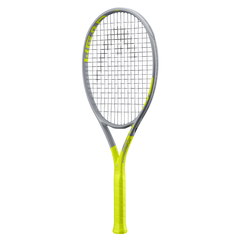 Graphene 360+ Extreme LITE Tennis Racquet