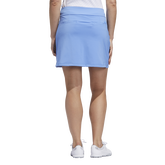 Alternate View 3 of Minted Blues Collection: Ultimate Solid Sport Skort
