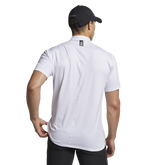 Alternate View 1 of Dri-Fit Tiger Woods Vapor Stripe Block Polo