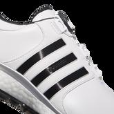 TOUR360 XT-SL BOA Men's Golf Shoe - White/Black