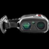 Alternate View 3 of EZ Laser Rangefinder