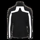 Alternate View 6 of Jarvis Mid Layer Full Zip Jacket