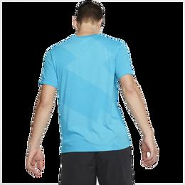 Rafa T-Shirt
