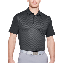Under Armour Flawless Polo