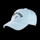 Women's Liquid Metal Hat