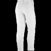 Alternate View 3 of Slim Fit Jean Pant