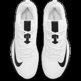 Alternate View 4 of Vapor Lite Men's Hard Court Tennis Shoe - White/Black