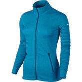 Nike Women's Dry Golf Jacket