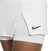 Alternate View 4 of Victory Women's Faux Wrap Tennis Skirt