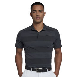 Nike Zonal Cooling TW Polo