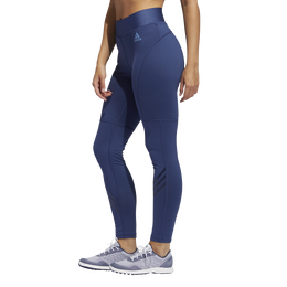 Cold Ready Pull On Legging