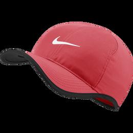 AeroBill Featherlight Tennis Hat