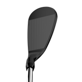 Alternate View 2 of JAWS MD5 Tour Grey Wedge w/ Project X Catalyst 80 Graphite Shafts