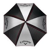 """Callaway UV 64"""" Umbrella"""