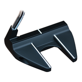 Alternate View 1 of Rose Black Putter