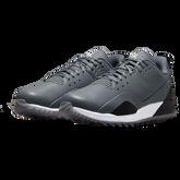 Alternate View 7 of Jordan ADG 3 Men's Golf Shoe