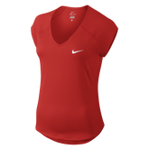 NikeCourt Pure Top