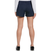 Alternate View 1 of Go To Women's Golf Shorts