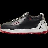 Alternate View 2 of Jordan ADG 2 Men's Golf Shoe - Black/White