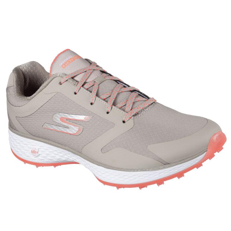 Skechers GO GOLF Birdie Women's Golf Shoe - Natural