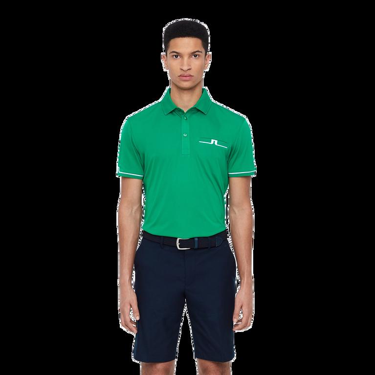 Petr TX Jersey Polo