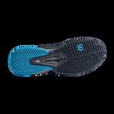 Alternate View 2 of Rush Pro 2.5 Men's Tennis Shoe - Navy/Blue
