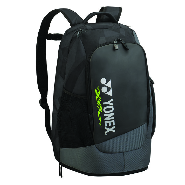 Yonex Pro Series Backpack