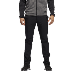 Frostguard Insulated Pants