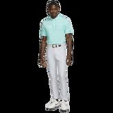 Alternate View 4 of Dri-FIT Player Men's Striped Golf Polo