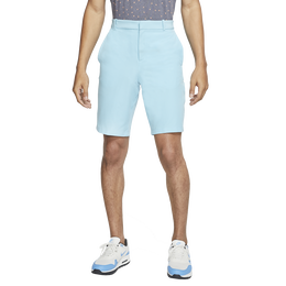 Flex Men's Golf Shorts