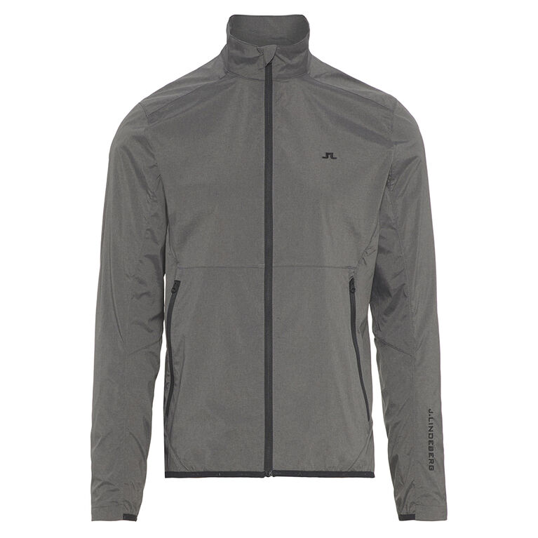 J Lindeberg Surge Stretch Wind Pro Jacket
