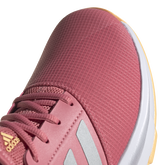 Alternate View 11 of GameCourt Women's Tennis Shoes