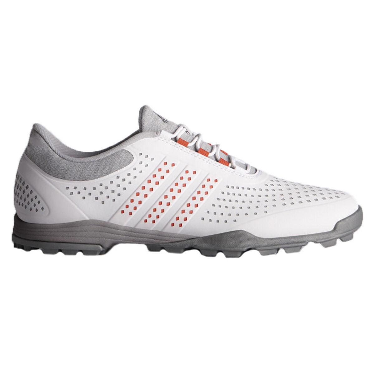 separation shoes 36957 0c1f5 Images. adidas adiPure Sport ...