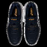 Alternate View 4 of Gel Resolution 8  Men's Tennis Shoe
