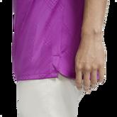 Alternate View 2 of Dri-FIT Vapor Men's Golf Polo