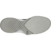 Alternate View 7 of Adizero Club Women's Tennis Shoe - White