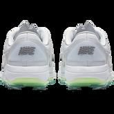 React Vapor 2 Men's Golf Shoe - White/Grey