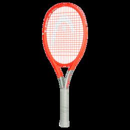 Radical MP 2021 Tennis Racquet