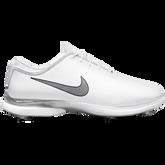 Air Zoom Victory Tour 2 Men's Golf Shoe