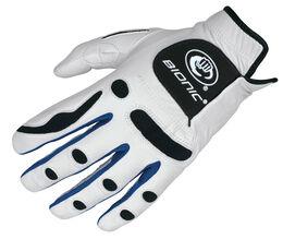 Bionic Mens Performance Grip Glove