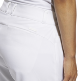 """Alternate View 4 of Primegreen 5"""" Core Solid Shorts"""